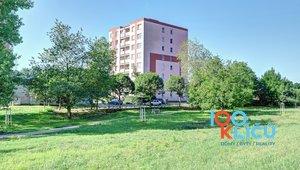 Prodej bytu 3+kk, 68m² - Brandýs nad Labem-Stará Boleslav