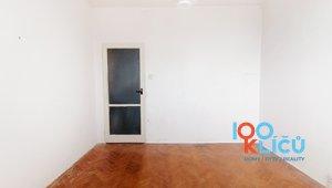Prodej bytu 3+1, Ostrava-Zábřeh