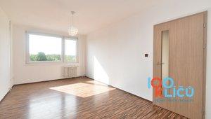 Prodej, Byty 2+kk, 43m² - Praha - Písnice