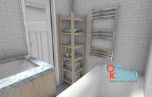 3+1_Koupelna2_3D