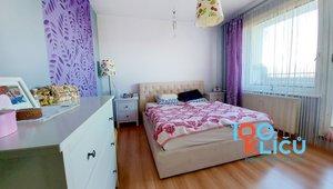 Prodej bytu 3+1, Bohumín