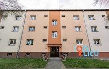 2020-11-09_Kolek_Hrabuvka_3+1_001
