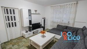 Prodej bytu 3+1, Ostrava - Hrabůvka