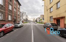 2020-11-23_Byt_1+1_Poděbradova_81_012
