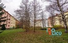 2020-11-23_Byt_1+1_Poděbradova_81_014