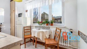 nabízí, prodej, byty 2+1 79m2 (včetně garáže) Na Blanseku 1776/8, Praha - Modřany