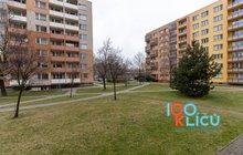 2021-03-23_Varenská 36, Ostrava_026