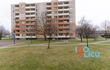 2021-03-23_Varenská 36, Ostrava_027