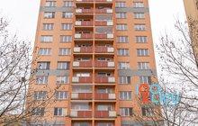 2021-03-23_Varenská 36, Ostrava_028