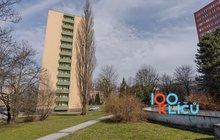 2021-03-27_Bohumínská 64, Ostrava_026