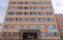 2021-03-27_Bohumínská 64, Ostrava_025
