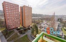 2021-03-27_Bohumínská 64, Ostrava_021