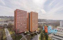 2021-03-27_Bohumínská 64, Ostrava_024
