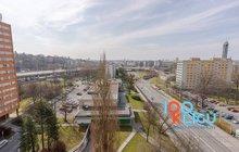 2021-03-27_Bohumínská 64, Ostrava_020