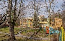 2021-03-27_Bohumínská 64, Ostrava_028