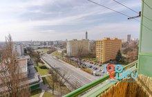 2021-03-27_Bohumínská 64, Ostrava_022