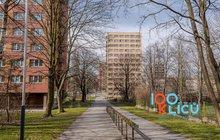 2021-03-27_Bohumínská 64, Ostrava_027