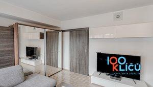 Prodej bytu 3+1 58m2