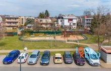 Pardubice (9)