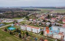 Pardubice (1)