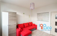 2021-04-01_Na Robinsonce 1, Poruba_015