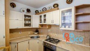 Prodej bytu 3+1 Ostrava Poruba