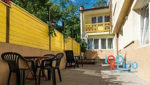 Prodej rodinného domu 243 m², Brno - Husovice