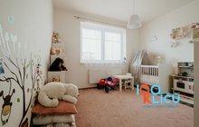 dětský pokoj1