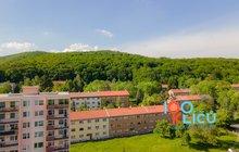 Litvínov (3)