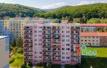 Litvínov (2)