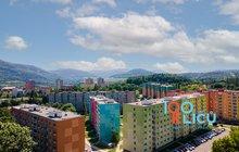 Klášterec nad Ohří (5)
