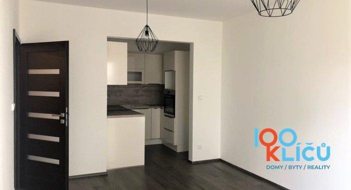 obývací pokoj1
