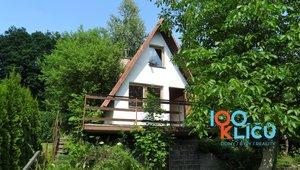 Prodej chaty 378 m², Bílovec - Stará Ves