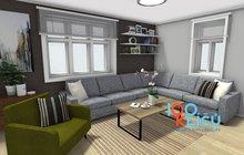 3D_obývací_pokoj