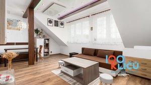 Prodej bytu 3+kk Vejprnice