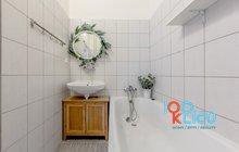 prodej-bytu-1-kk-30-m2-praha-biskupcova-f37b3446-hdr-3cfc00