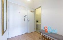 prodej-bytu-1-kk-30-m2-praha-biskupcova-f37b3436-hdr-6c18a3