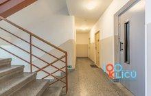 prodej-bytu-1-kk-30-m2-praha-biskupcova-f37b3431-hdr-0a230d