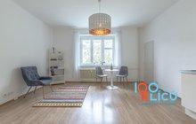 prodej-bytu-1-kk-30-m2-praha-biskupcova-f37b3455-hdr-91c829