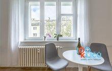 prodej-bytu-1-kk-30-m2-praha-biskupcova-f37b3470-hdr-3ec456