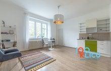 prodej-bytu-1-kk-30-m2-praha-biskupcova-f37b3461-hdr-822c0b