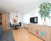 Prodej bytu 3+kk Habrová 2639/3, Praha 3