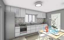 3D_kuchyně