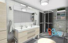 3D_koupelna