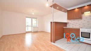 Prodej bytu 3+kk