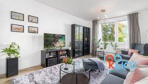 Prodej bytu 2+1, Ústí nad Labem