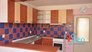 Prodej, Byty 3+KK, 48 m² -
