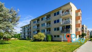 Prodej bytu 2+kk, Poděbrady