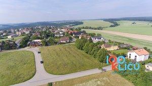 Prodej, Pozemky pro bydlení, 4538m² - Velká Polom