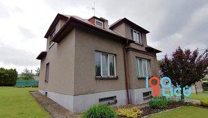 Prodej, Rodinné domy, 192m² - Petřvald